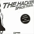 NOTO011-the hacker-space travel