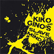 NOTO017-kiko and gino-s-slave of my mind